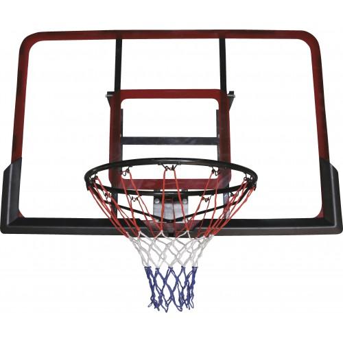 Ταμπλό Τοίχου Basket 120x80cm Πολυανθρακικό 3,5mm