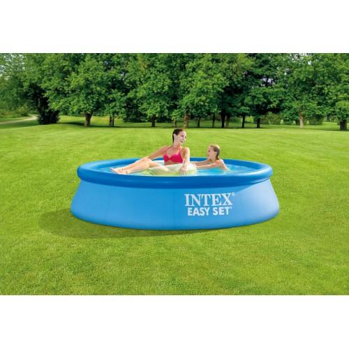 Easy Set Pool Set Φ396x84cm