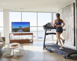 Κανόνες υγιεινής και άσκηση: 4 τρόποι να αποφύγουμε τα μικρόβια στο γυμναστήριο