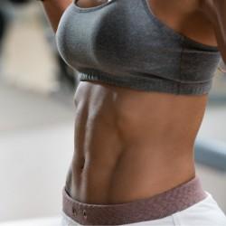 7 συμβουλές για επίπεδη κοιλιά σύμφωνα με τον ειδικό