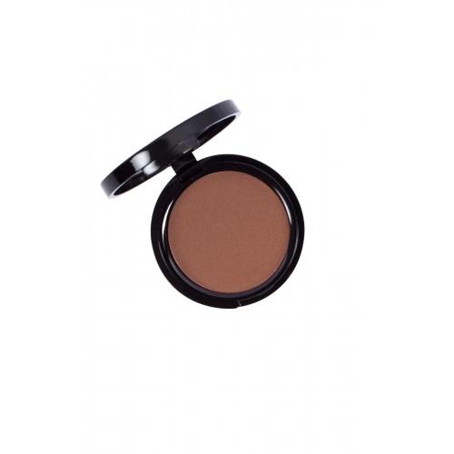 Μίνι Ρουζ Long Lasting – #370 (Brown Nose)