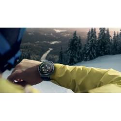 Δώρα χριστουγέννων : Τα 6 Smartwatch για σένα και τους φίλους σου !