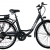 Nilox Electric Bike J5 26'' Black