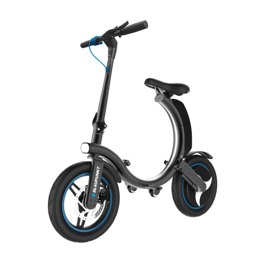 Blaupunkt Electric Scooter ERL 814