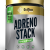 Adreno Stack (200g) PreWorkout - GoldTouch Nutrition