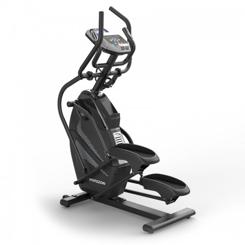 HORIZON PEAK TRAINER STEPPER