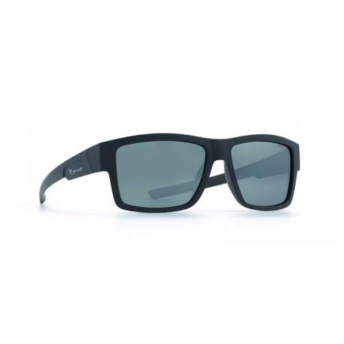ea100f8852 RIP CURL Σπορ γυαλιά ηλίου R2801A
