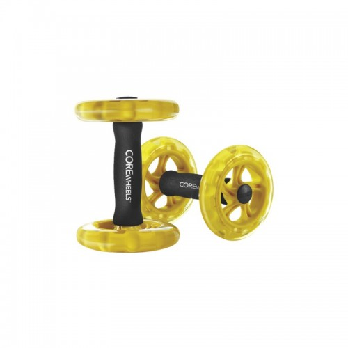 SKLZ CORE WHEELS - SKZ/0665
