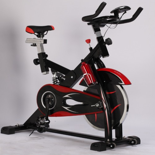 VIKING V-1500 Spin Bike