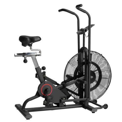 Viking Stamina Pro X-2 Air Bike