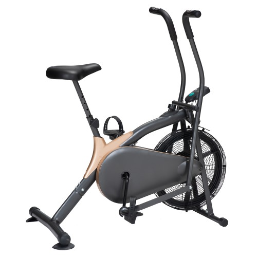 Viking Full Body Air Bike 4091W