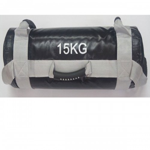 Viking Fitness Bag 15 κιλά