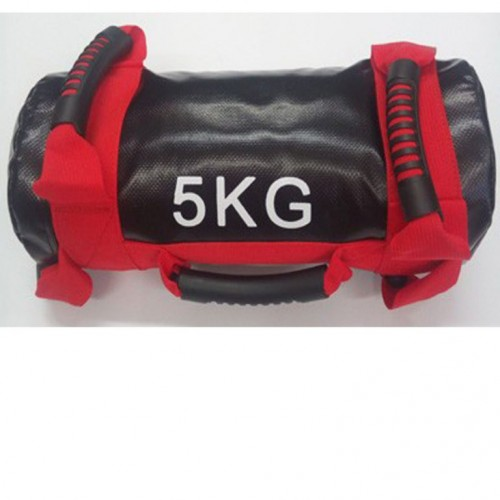Viking Fitness Bag 5 κιλά