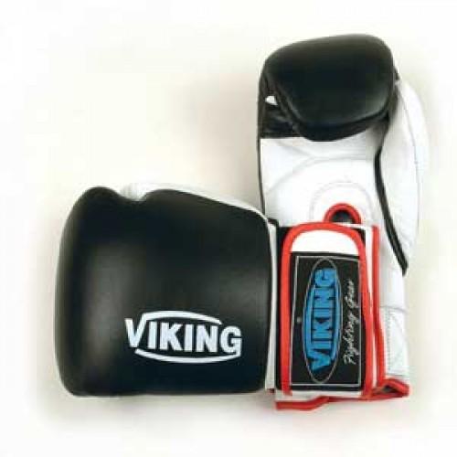 VIKING GS-1004 Γάντια box επαφής 10 Oz d145823774e