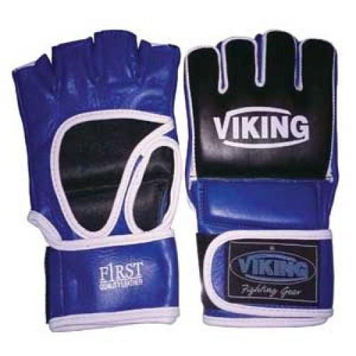 VIKING GS-4004 Γάντια MMA 9c27ceb46a0