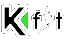 kfit.gr