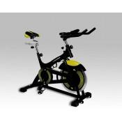 Ποδήλατα Γυμναστικής (83)