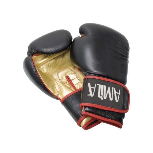 Γάντια από δέρμα και PU f1ad8b36d6e