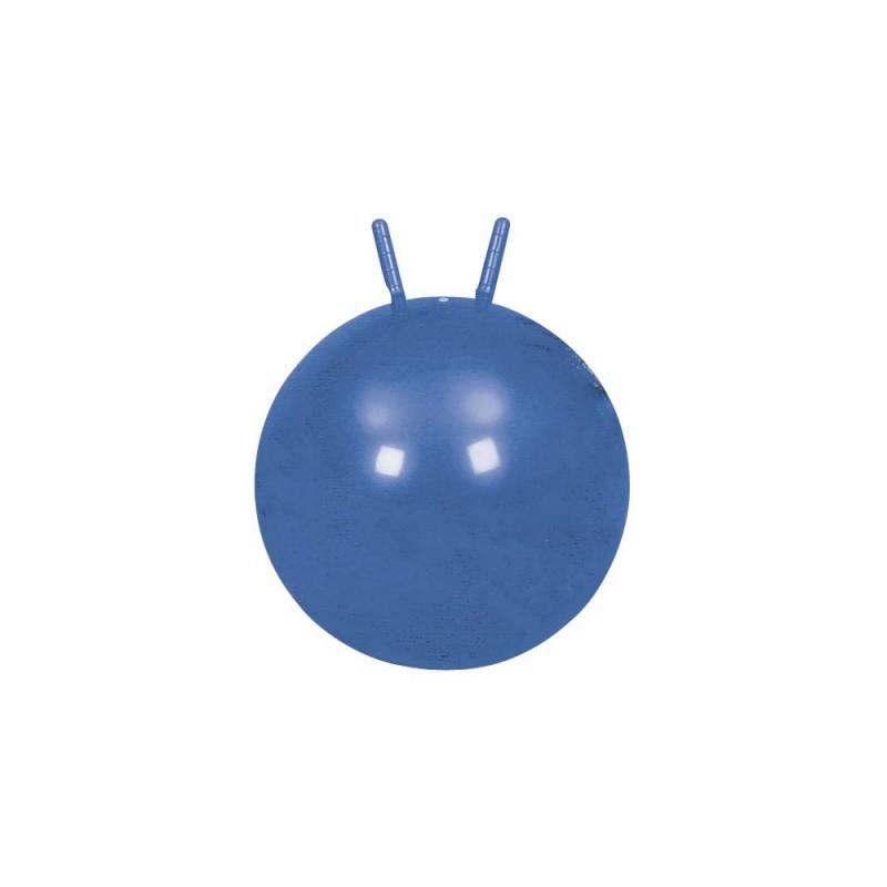 Μπάλα αναπήδησης
