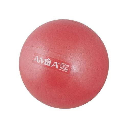 Μπάλα Pilates, Φ25cm