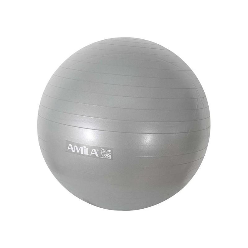 Μπάλα γυμναστικής, Φ65cm