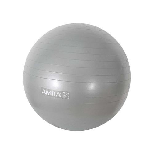 Μπάλα γυμναστικής, Φ75cm