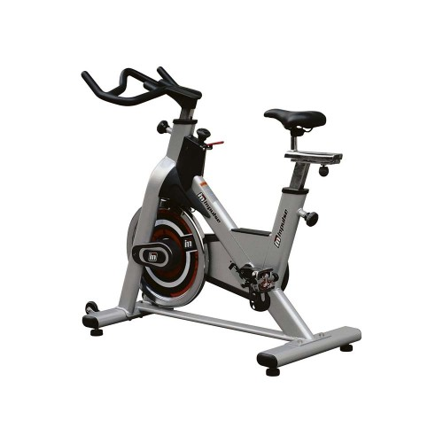 Indoor Cycle PS300-D