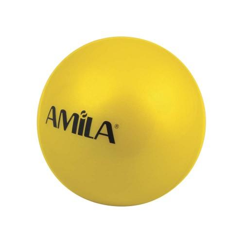 Μπάλα Γυμναστικής (δεν αναπηδά), 1kg